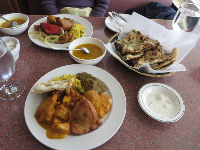 Welcome India Indian Restaurant Framingham Ma 01702 Order Online