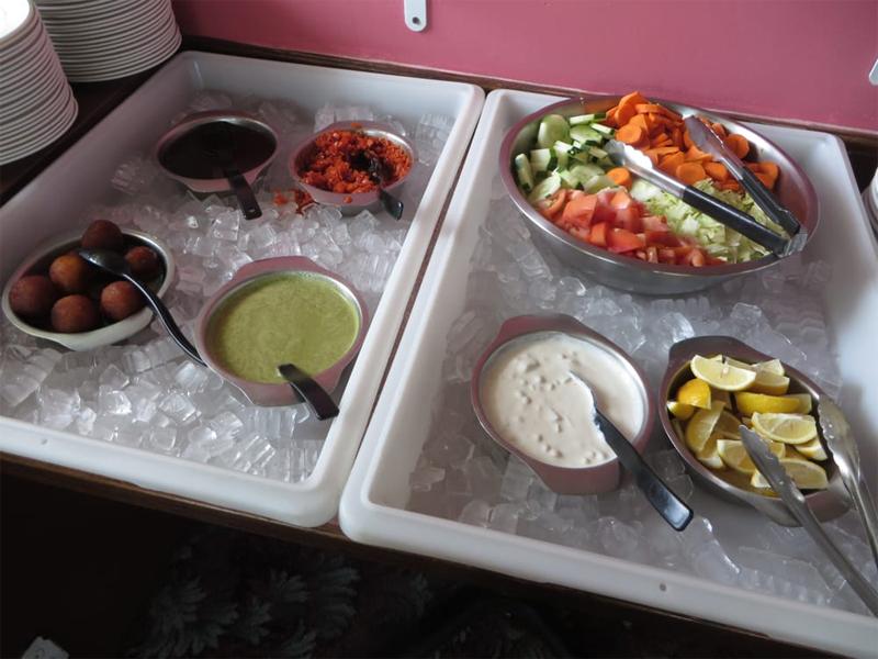 Pleasant Welcome India Indian Restaurant Framingham Ma 01702 Beutiful Home Inspiration Xortanetmahrainfo